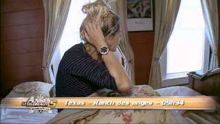 Les Anges 5 - Welcome To Florida - Episode 80