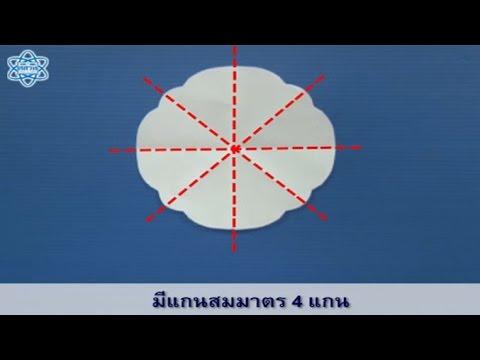 แบบฝึกหัด คณิตศาสตร์ ป.3