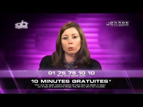 AstrocenterTV En Direct