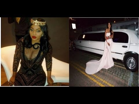 This Is Serious O! Mercy Aigbe, Toyin Aimakhu In Supremacy Battle [Watch]
