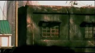 Trailer - Retribution (Sakebi)