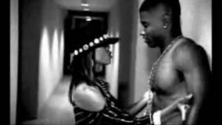Vita ft Ashanti - Justify My Love
