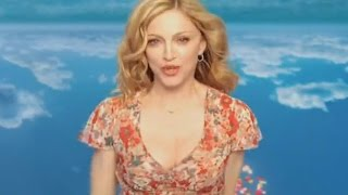 "Madonna Megamix 2015 - ""Queen of Pop"" (35 Songs)"