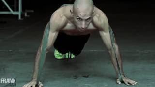 видео Современная организация питания спортсмена