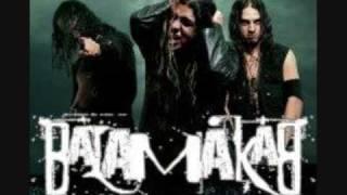 Balam Akab - La ultima Batalla