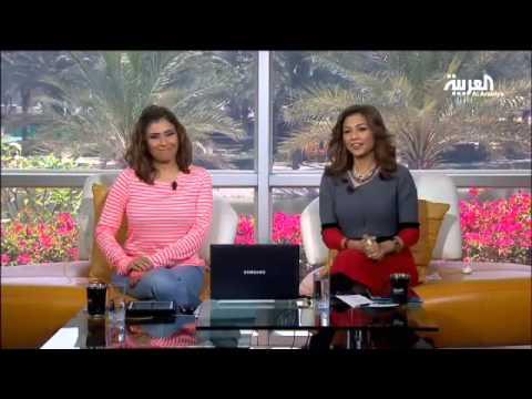 Saba7 Al Arabiya