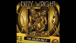 "Dizzy Wright - ""JOB"" OFFICIAL VERSION"