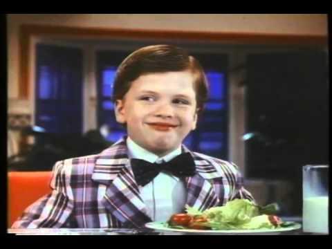 problem child 2 1991 movie youtube