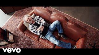 Wolfgang Petry - Rattenscharf (Offizielles Video)