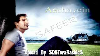 Rabba _Full Song_ (HQ) New Hindi Movie Aashayein Songs (( Shiraz Uppal )) 2010 - YouTube.FLV