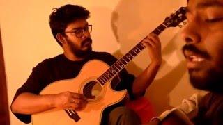 Hum Dekhenge - Faiz (Original Cover)