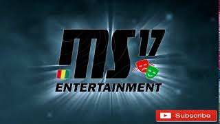MS17 ENTERTAINMENT CHANNEL LOGO REVEAL #ENTERTAINMENT ZONE #COMEDY SPOT