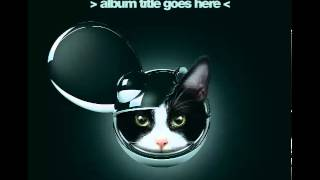 Deadmau5 + Kaskade - I Remember [Instrumental Mix] (320 kbps)
