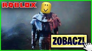 MUERTO POR DAYLIGHT W ROBLOX! (w: Polk122) - Roblox