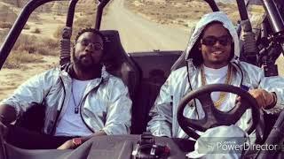 Download Kalash - Mwaka moon ft. Damso instrumental MP3 song and Music Video