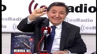 Federico entrevista a Emma Buj, alcaldesa de Teruel