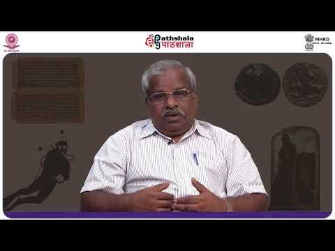 Antiquity of Writing iIn India