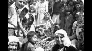 Geleneksel Arap Alevi Düğünlerinde Okunan Maniler www aleviforum info