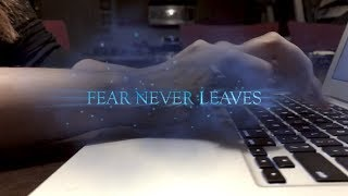 Fear Never Leaves | A Short Horror Film | Directed by Rohan Sehra | RS Feature Films