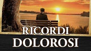 """La confessione di un anziano cristiano """"Ricordi dolorosi"""" - Trailer ufficiale italiano"""