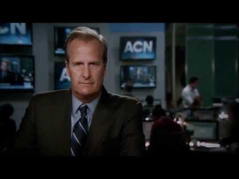 Download The Newsroom - Gays serving in the Military