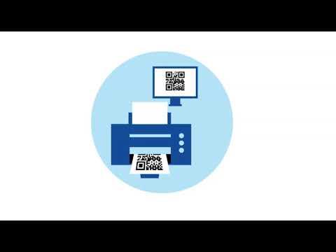 VirtualQ for Business Video