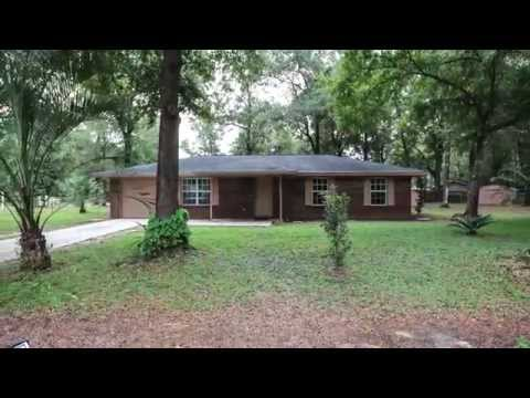 Deerpoint Lake, Panama City, Florida Real Estate For Sale