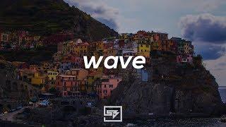 "[FREE] UK Dancehall x J Hus type beat x UK Afrobeat - ""Wave"" - Prod. by SkirmisherBeats"