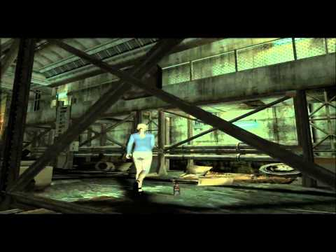 Biohazard Outbreak File#2 Online (END OF THE ROAD)