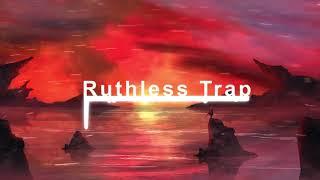 R3Hab X Sofia Carson Rumors R3HAB SKYTECH REMIX FEAT. MARVELUS FAME RT Promotion.mp3