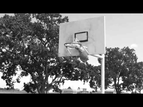 Marc Constable- Pure Talent (Dunking And Shooting) Just 5,10