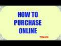 How to Purchase  mobile online with compare price this website 2017 tutorial