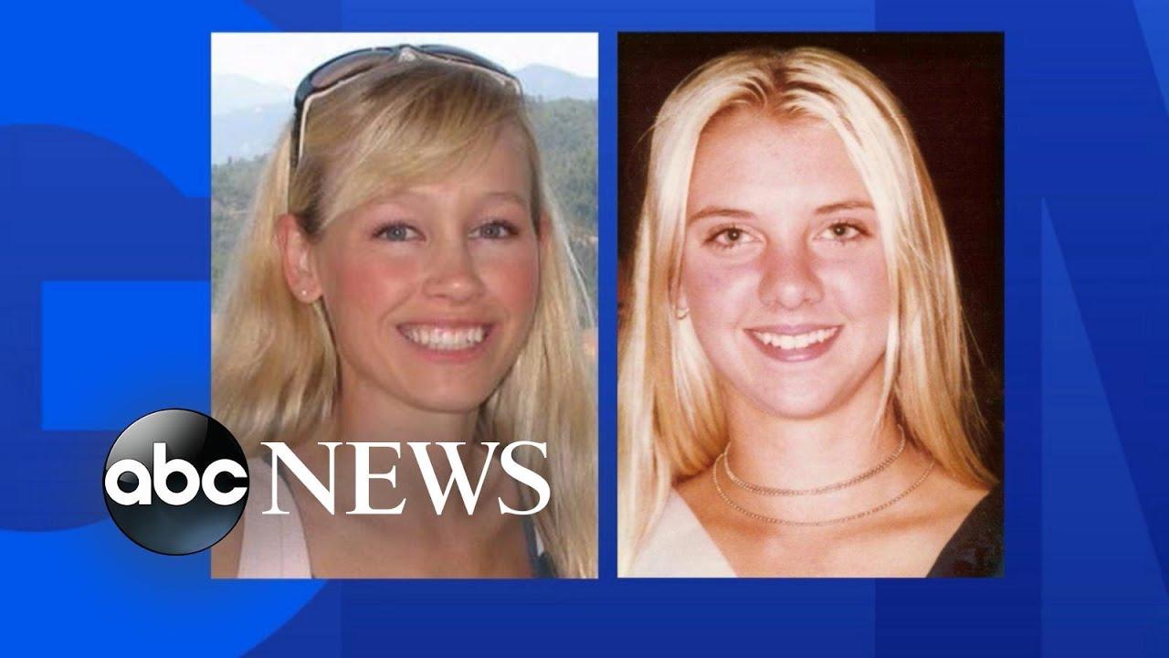 Sherri Papini Abduction New Details On California Super Mom