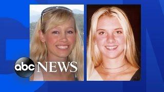 Sherri Papini Abduction | New Details on California 'Super Mom' - ABC News