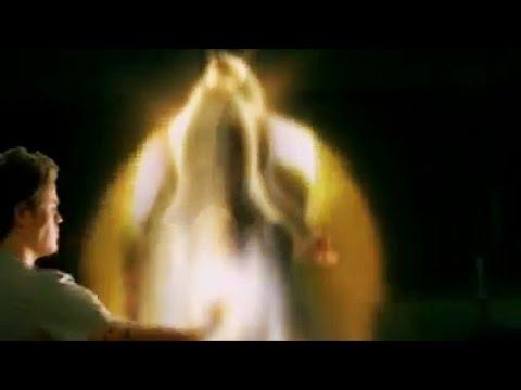 ► Fallen Trailer (2006)
