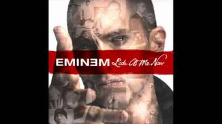Eminem - Final Rap Battle (8Mile) 313, Where I