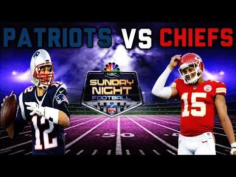 patriots-defense-will-face-biggest-challenge-of-the-season-vs-the-chiefs