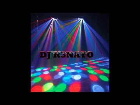DJ R3NATO (CLUB MIX)