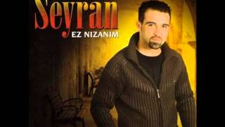 Grup Seyran - Yare (Deka Müzik)