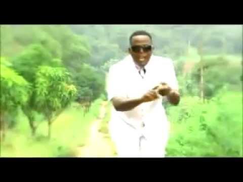 Benin - Macro Musica - Kadigban Jinur Dokpo