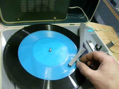 Слушать онлайн ЮFM 68 ФМ  российских радиостанций