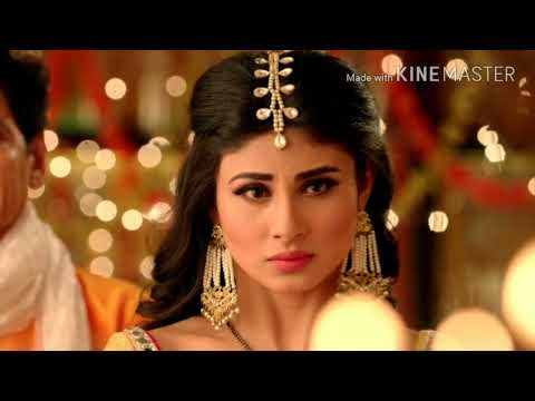 Tere Sang Pyar Mein Naagin Song Instrumental