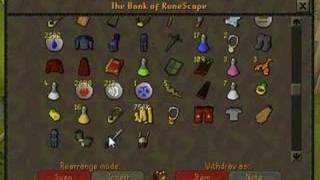 brrbran bank vid #3