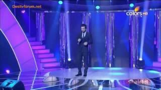Atif Aslam Live Maa Ne Main Kinu Akhan at Sur-Kshetra.