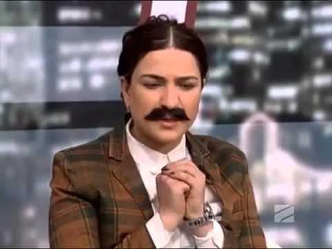 სხვა რაკურსით სერია 2 (ეს სკეტჩი მხოლოდ აქ დევს) კომედი შოუ 2015 Comedy Komedi Shou Sxva Rakursit