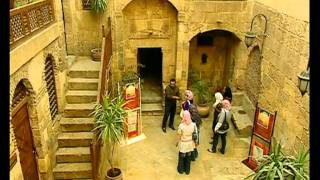 Download Video wala 3al bal - ولا ع البال part 1 MP3 3GP MP4