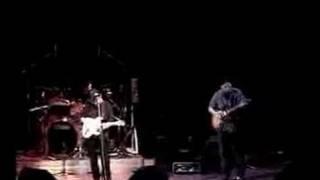 '70年代に日本のロックシーンで輝いていたバンド四人囃子の名曲「レディ...