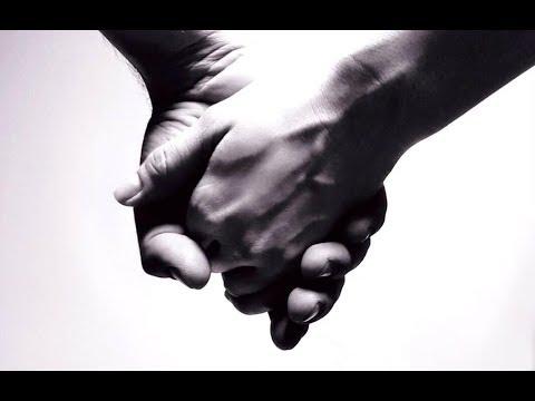 Trupa Zero feat Evelyn - Daca n-ai fi tu (Official Video)