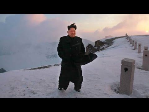 Report: North Korea to double its nuclear arsenal