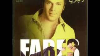 Fares Karam - Bent Belady